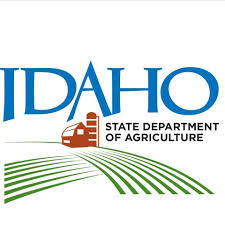 Idaho State Department of Agriculture - ISDA