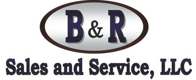 B&R Sales and Services, LLC