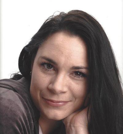 Gail LeeAnn Fogleman, 45, Grangeville