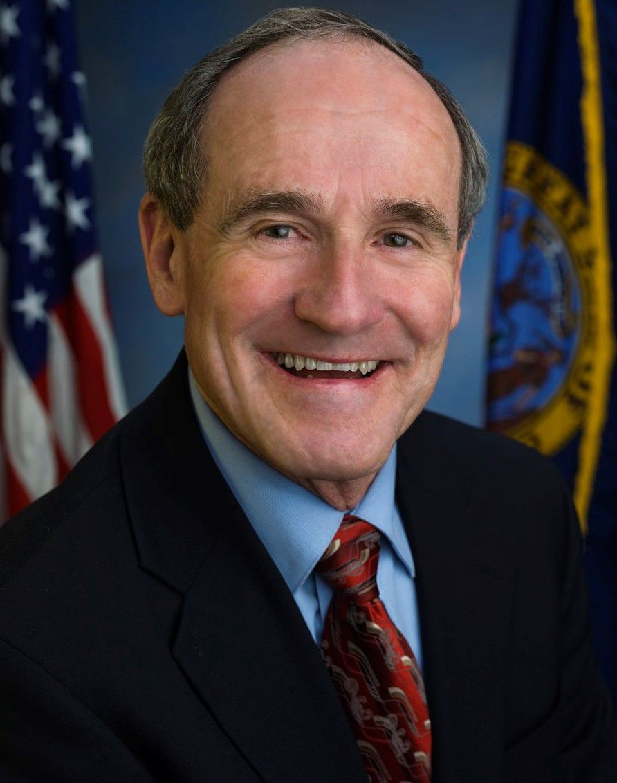 Crapo, Risch support bipartisan Farm Bill; provides market access for Idaho agriculture