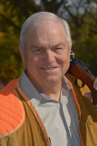 F&G Director Virgil Moore announces retirement