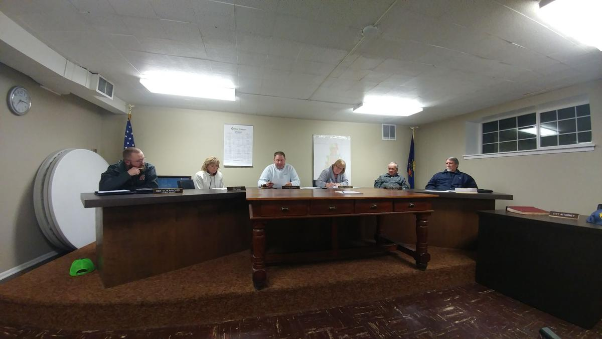 Cottonwood City Council declared local emergency