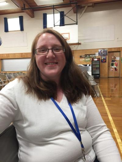 Grangeville PTA reorganizes as a 'PTO'