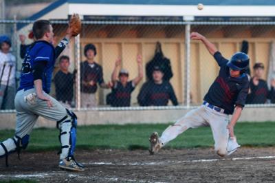 Grangeville clinches 2018 Central Idaho League title