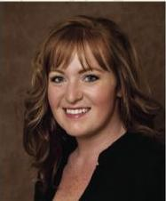 Century 21 - Holly Weeks
