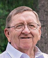 Gregory D. Higgins, 74, Orofino