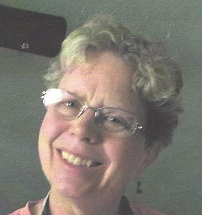 Jacqueline Lou Meyer, 65, Grangeville