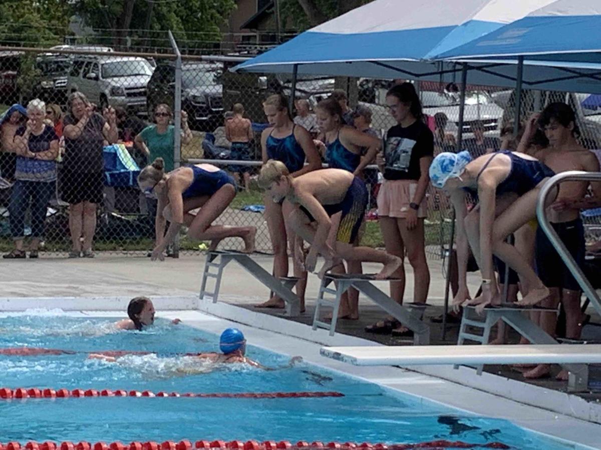 Swimmeet.jpg