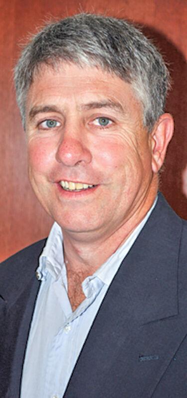 Jim Chmelik mug