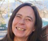 Jeanna Adkison-Burlin (Gollihur), 60, Grangeville