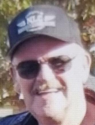 Art Cornett, 69, Grangeville