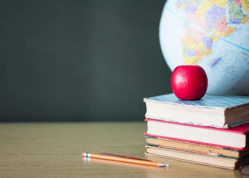 MVSD to lose $615k to decline in schools' enrollment