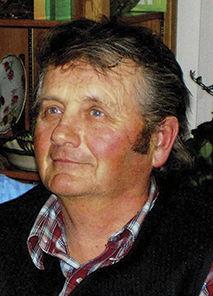 Leon Slichter