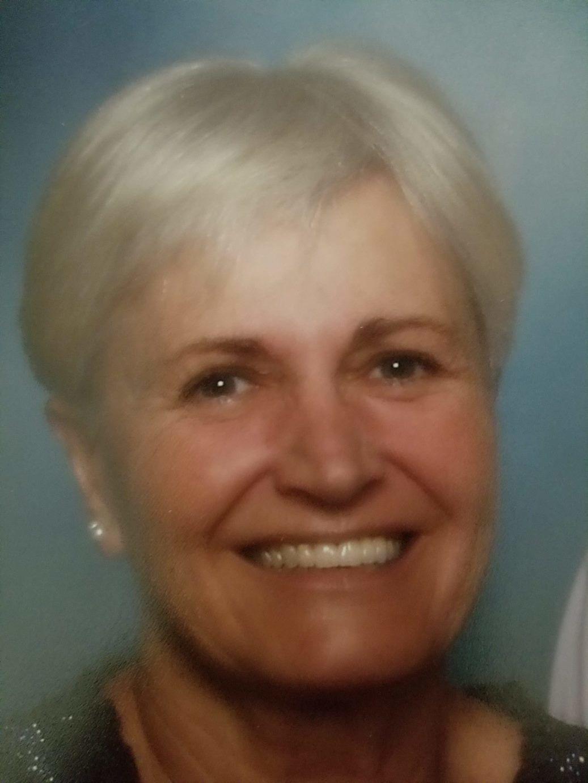 Joann M. Pils Hueth, 69, Lewiston