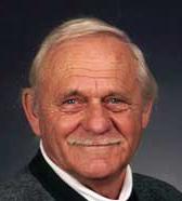 Lloyd Walter 'Walt' Asbe, 84, Lewiston