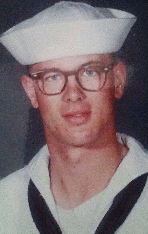 John Kent Wood, Jr., 66, Clearwater