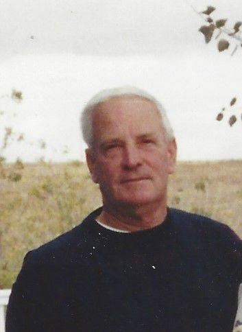 Thomas L. (Tom) DeWitt
