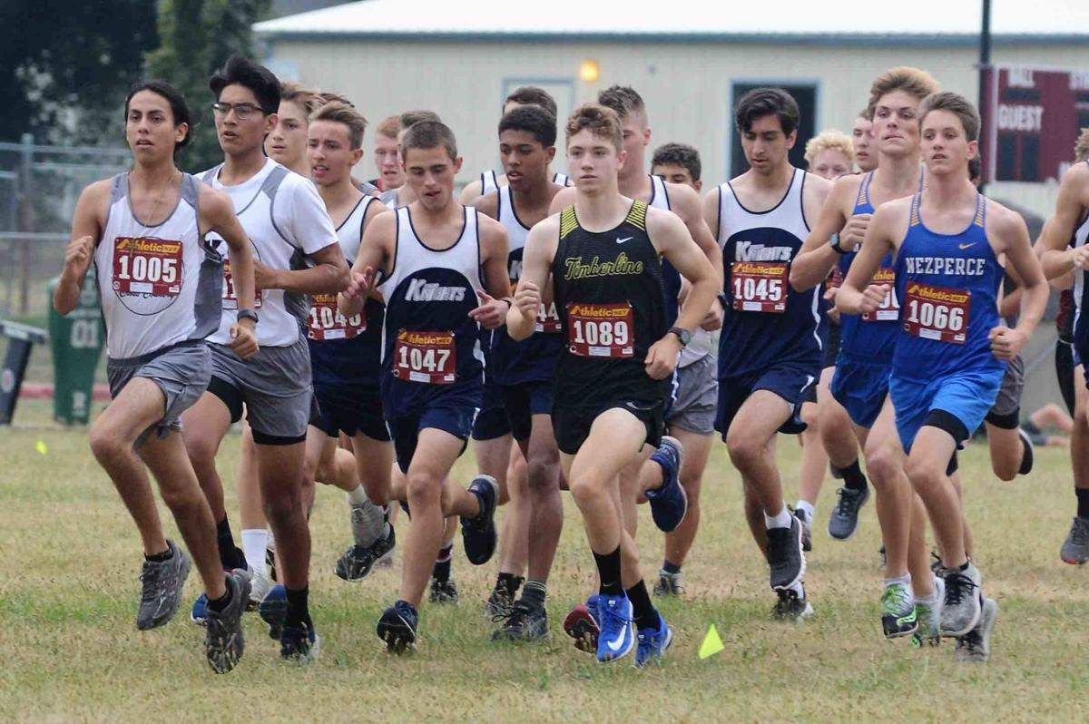 SPTS - xc - boys race start.jpg