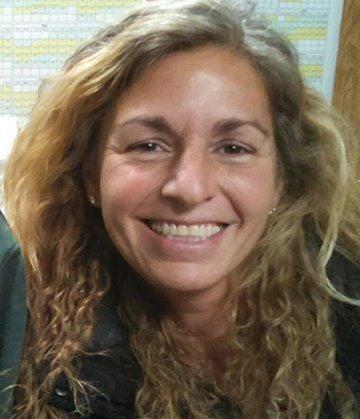 Cheryl Elizabeth Derrick MacDonald, 54, Hawaii