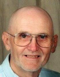 Eldon L. Anglen, 78, Cottonwood