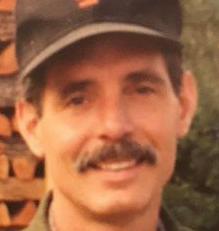 Thomas William Parker, 71, Elk City