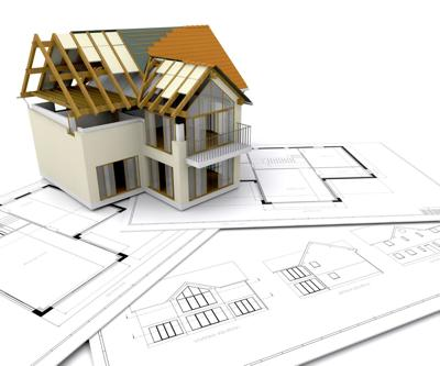 April 6 training for home builders