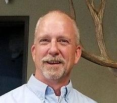 IDFG Director Ed Schriever (copy)