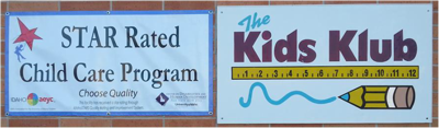 Kid's Klub