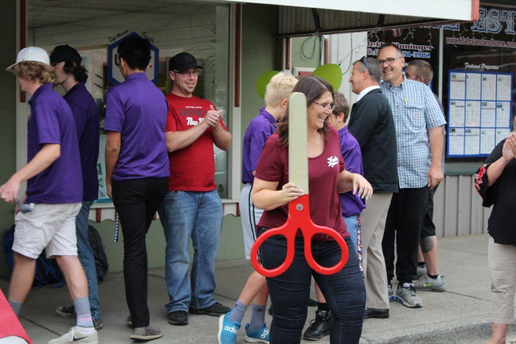 People - CV News - Teen Center Sharlene Johnson.jpg