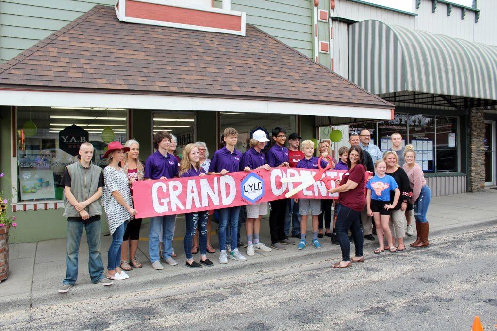 People - CV News - Teen Center Grand Opening.jpg