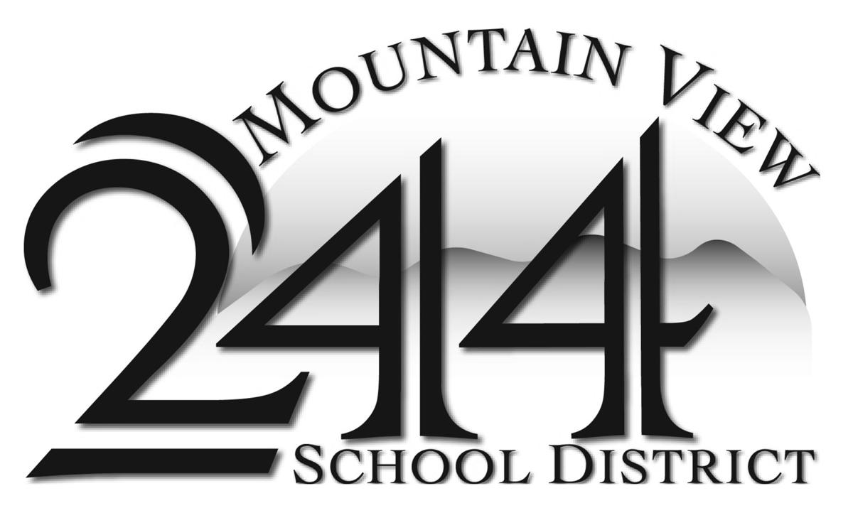 MVSD Logo