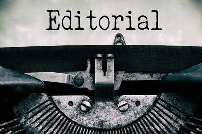 Editorial: Speed zone