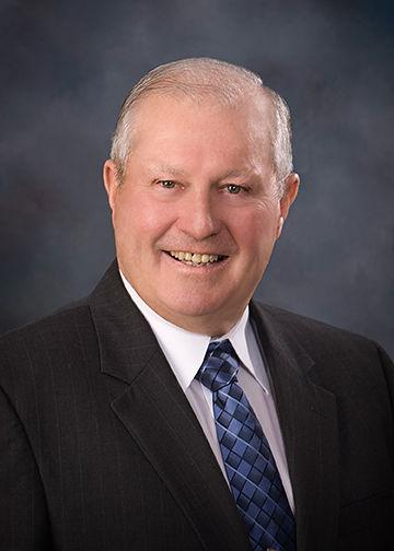Incumbent Shepherd to face Hart for Dist. 7B Rep. post