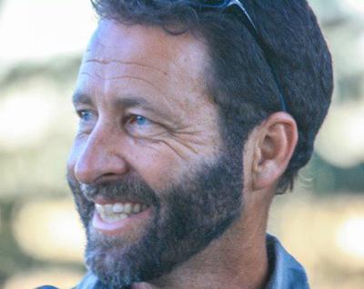 David R. Mosman, 58, McCall