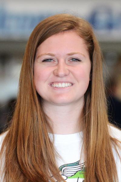 Paige Lindsley