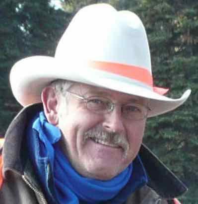 Royce Schwenkfelder
