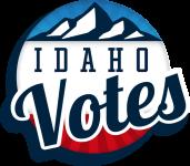 Idaho Votes image