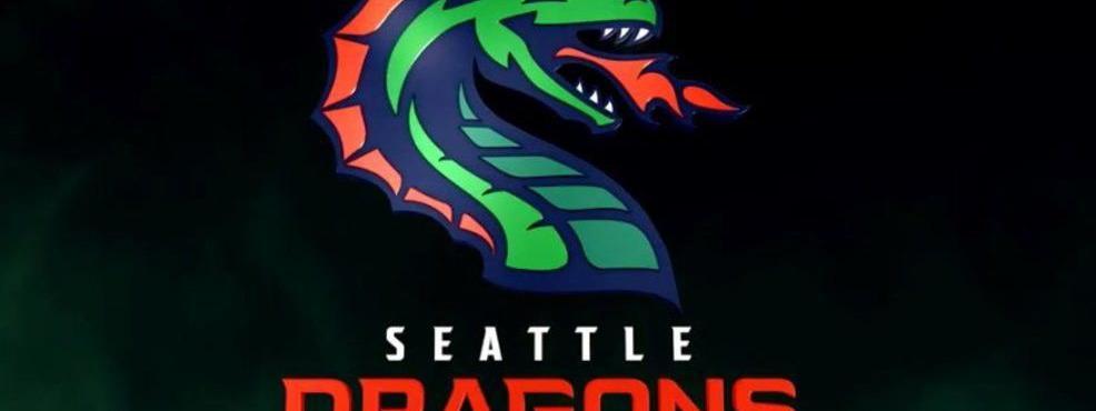 XFL revela nombre de su franquicia de Seattle