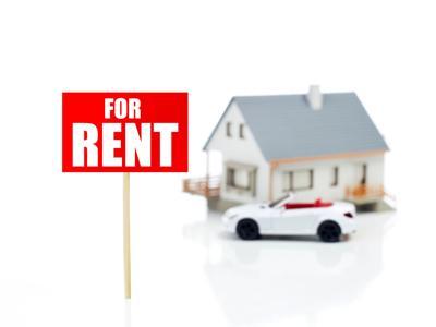 House rental - mearicon-RF.jpg