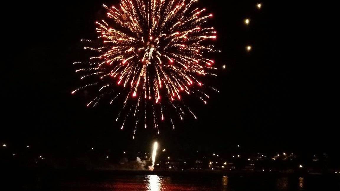 El Festival de la Libertad de Moses Lake regresará el fin de semana del 4 de julio