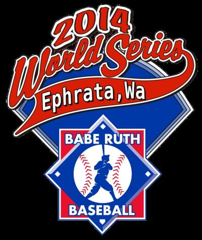 Senior Babe Ruth World Series