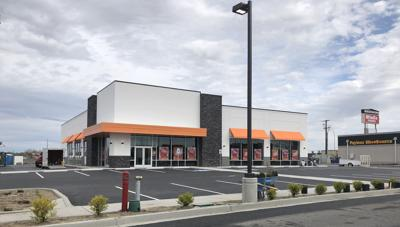 Execs confirm grand opening date of Ulta Beauty in Moses Lake