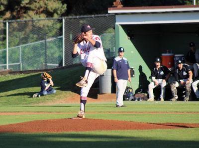 Applesox Baseball