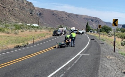 SR 17 crash