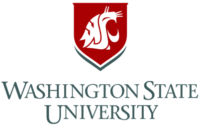 Biggest freshman class ever expected at WSU this fall