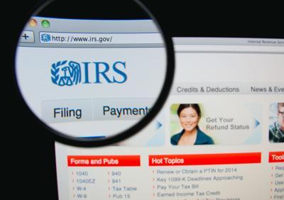IRS fraud scam - gilc-RF.jpg