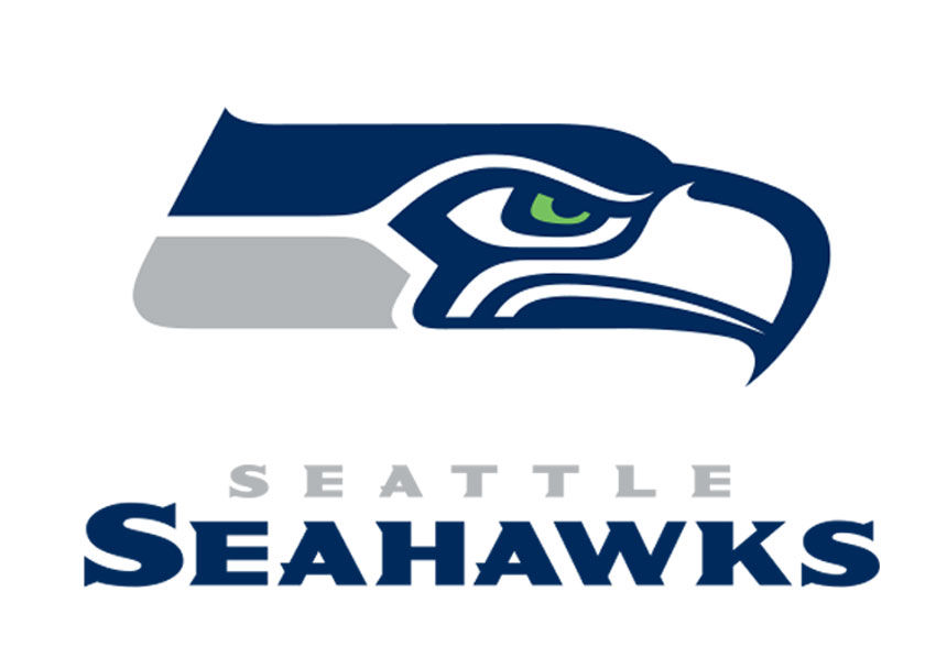 Seahawks win at home, running over Vikings 20-13