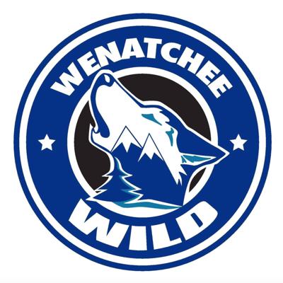 Wild logo