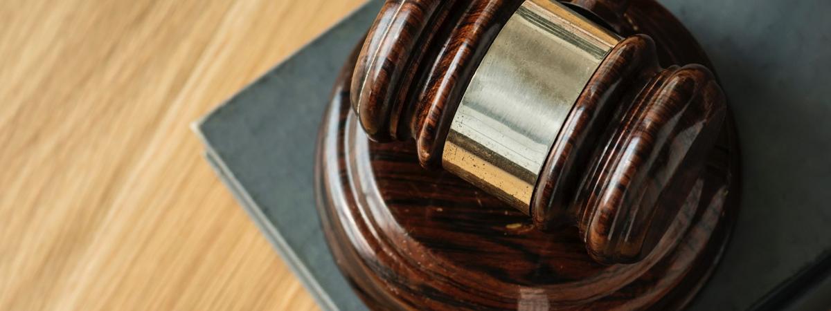 Hombre de Moses Lake sentenciado a más de 12 años de prisión por dispararle a su esposa