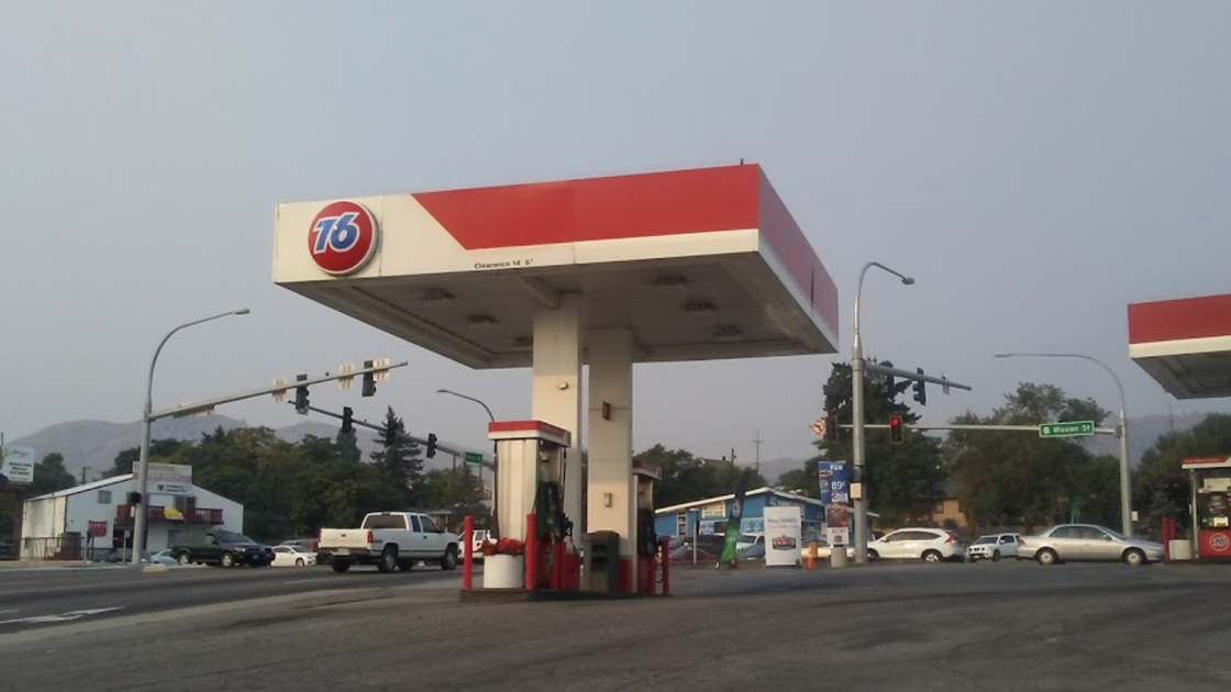 Take Me To The Closest Gas Station >> Find Me The Closest Gas Station Upcoming New Car Release 2020